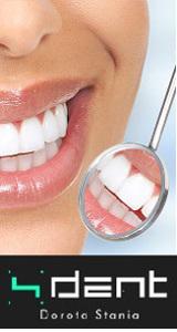 stomatolog Katowice